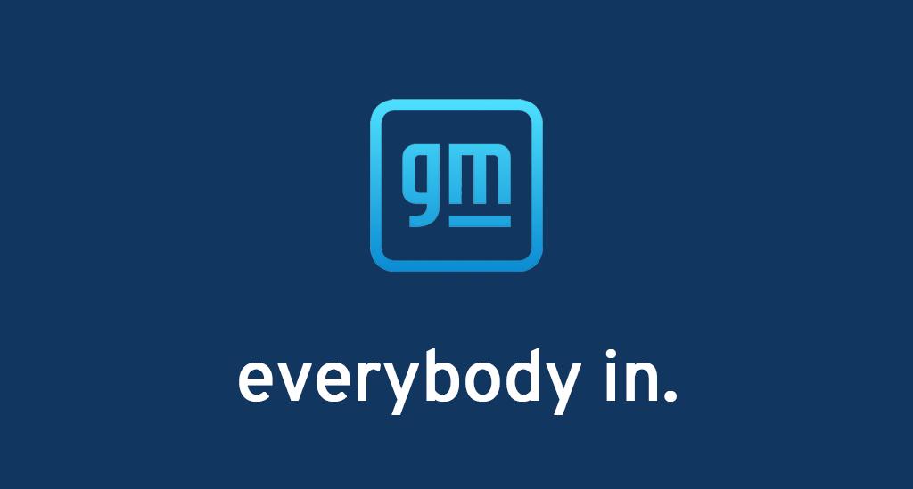 General Motors: Pushing the Limits of Transportation & Technology