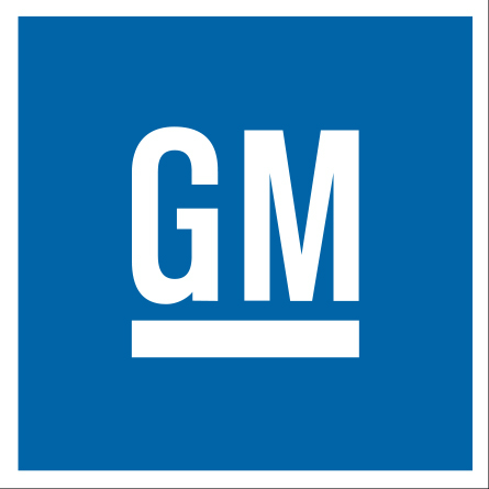 Buy on General Motors
